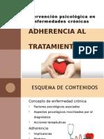 Presentación_Intervenciones_psicológicas