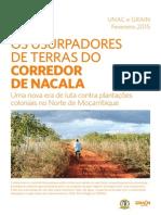 grain-5136-os-usurpadores-de-terras-do-corredor-de-nacala (1).pdf