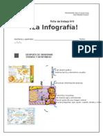 Ficha Infografía
