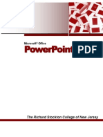 PowerPoint 2013.pdf