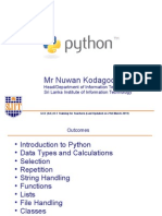 Python2[1]