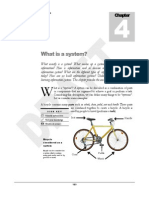 SystemTypes (1)
