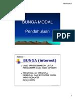 P02-a-Bunga-Modal