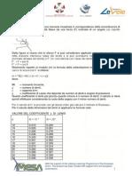 UNITA__3_MECCANICA_metodo_di_Lewis.pdf
