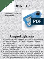 Fotómetros (1)ccv