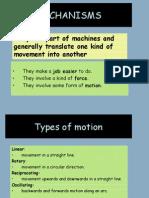 Mechanisms Descriptionv3 120304163836 Phpapp02