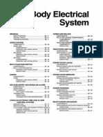 223922579-Hyundai-Getz-Body-Electric.pdf