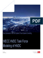 WECC_HVDC_Task_Force-7-12-2011_03