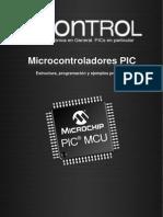 PIC uControl + Ensamblador desde 0
