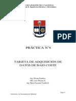 Practica9II
