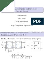 flipflop4