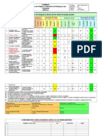 1.Formato Se-fosig-gs-01 Rev 04 Iperc