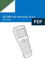 Manual MC1000.pdf