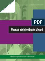 Manual_MAPA.pdf