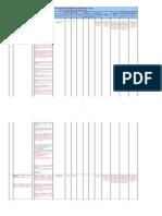 Formato Tupa Reajuste 2015 Uit Quechua en PDF (1)