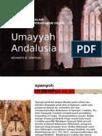 Arsitektur dalam Peradaban Islam