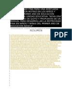 LA MOTRICIDAD FINA PARA UNA ADECUADA COORDINACIÓN MOTRIZ EN LOS NIÑOS Y NIÑAS DEL PRIMER AÑO DE EDUCACIÓN BÁSICA DE LA UNIDAD EDUCATIVA-4.docx