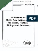 MSS-SP-86.pdf