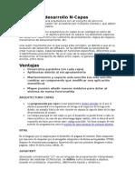 Modelo de Desarrollo N.pdf