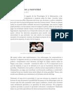 Juegos de video y motricidad-6.docx