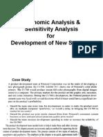 System Development Economics