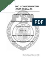 Filtracion_Plantas_de_Tratamiento