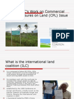 ILC Cambodia October22