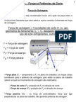 ProcFabr_Cap7_ForcaCorte.pdf