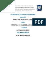 habilidades linguisticas.docx