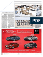 Soldados bolivianos encontrados en Tacna