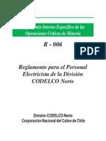 r-006-2006