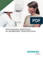 mammomat-3000-nova-mammography-applications-00009756.pdf