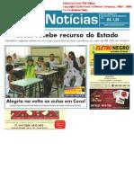 CN307 Www.portalcocal.com.Br