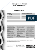 MANUAL BOMBA NETZSCH BY.pdf