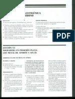 Capitulo 5. Manual de Soldadura (Koellhoffer)