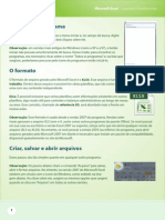 01 Excel - Aula 01 (Material Complementar).pdf