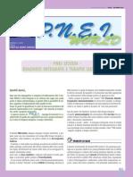 MediBio 2014 PNEI System