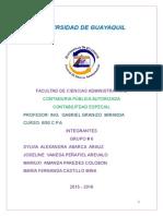 APLICACIÓN DE LA NIC 17 ARRENDAMIENTOS.docx