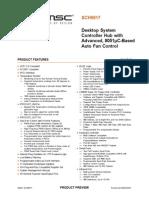 m57 smsc datasheet.pdf