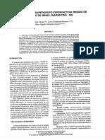 Chula; Knauer; Almeida-Abreu. Estratigrafia do supergrupo espinhaço na região de Planalto de Minas.PDF