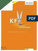 kfv_pk_schl_m_de