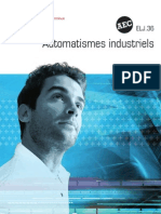 Tap Automatismes Industriels Web 0