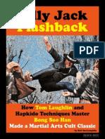 Billy_Jack_Guide.pdf