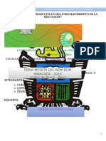 Informe de Ecologia.docx Listo
