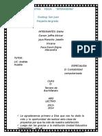 234254508-Proyecto-de-Pollos.doc