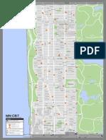 Manhattan CB7 Final Plan