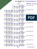 Xinzo_CTO_ESP_Junior.PDF