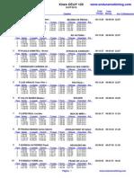 Xinzo_CEIJY_120.PDF