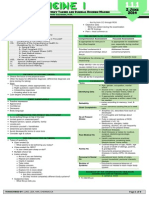 MED 1.1.1 History Taking and Clinical Decision Making.pdf