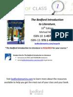 BookOrientation_Flyer_TheBedfordIntroductiontoLiterature10e.pdf
